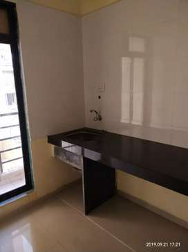 1 Bhk for Rent in ulwe