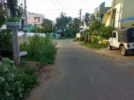 THANGAVELU DTPSITE 5.0 CENT FOR SALE.