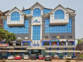 Shop for sale in Hotel Sapphire Margao