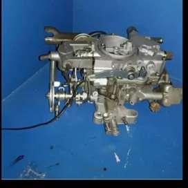 Karburator mobil timor sohc