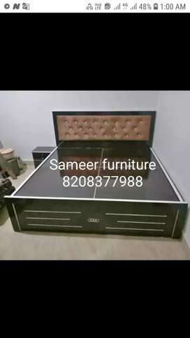 Engineer board Sameer furniture manufacture 40