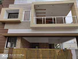 4Bhk Individual Villa for sale