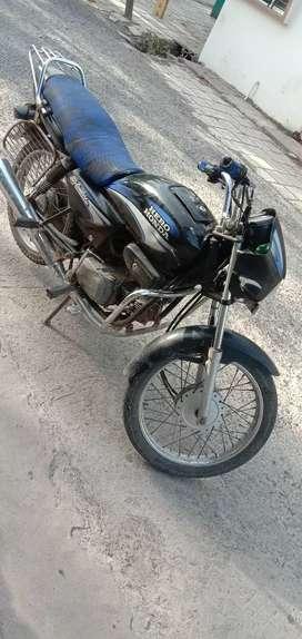 Rahulyadav