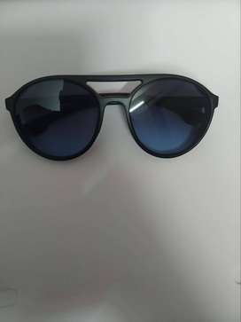 IDEE BRANDED SUNGLASSES (new)