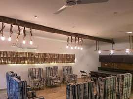 Brand New 6 bhk 1kanal house kothi for sale 500 gaj & 575