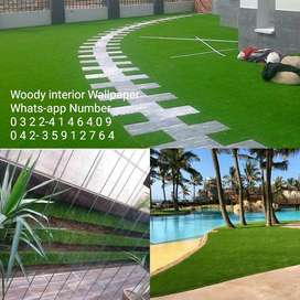 artificial grass astro turf , best quality and best services .