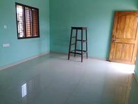 New Single Room Available Near Prachi Vihar