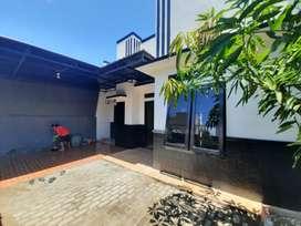 Soultana Residence, Barombong, lt.8x16 Makassar