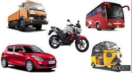 Automobile/Car/Motor Industary Job