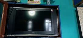 This is a sony bravia tv