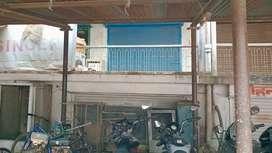UGF 120 sqft shop, in Lekraj 1st for Rent