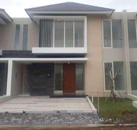 Disewakan cepat rumah baru Northwest Park Citraland dkt Pakuwon Graha