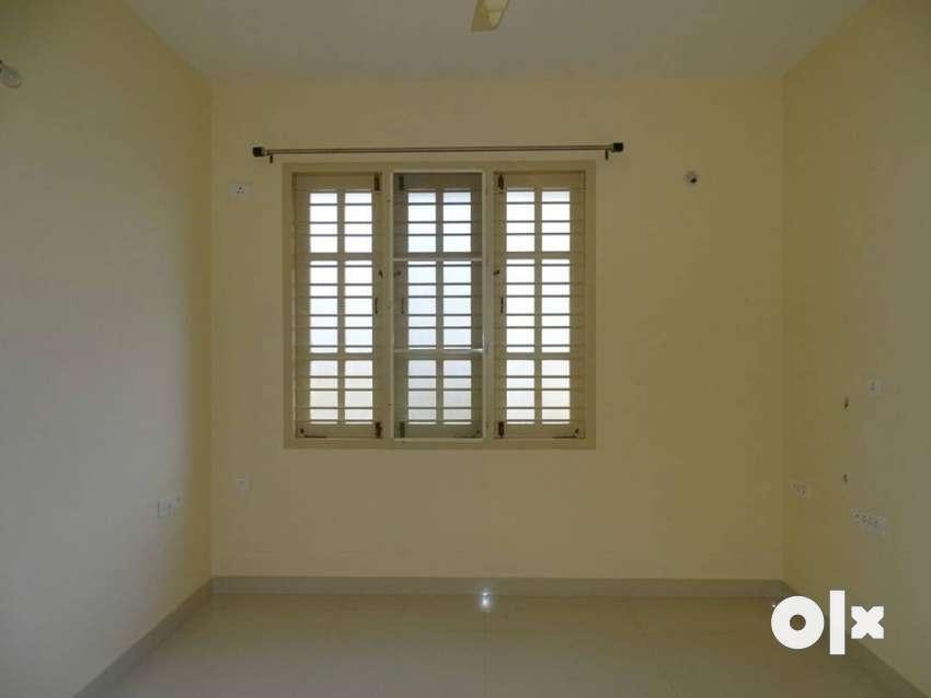 3 bhk flat available for sale in basavanagudi 0