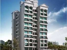 1bhk flat for sale tower@50lakh