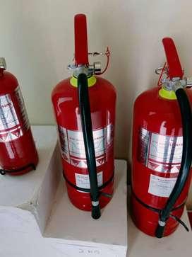 jual alat pemadam api/apar 6 kg GRATIS ONGKIR