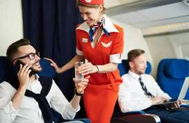 INDIGO AIRLINE COMPANY HIRING FOR GROUND STAFF POST FOR ALL CANDIDATES