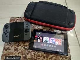 Nintendo Switch V1 Jual murah