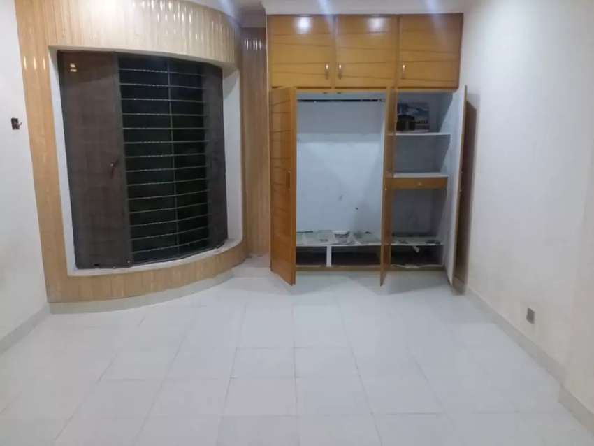 Brend new house for rent fast entry 5bed atch bath tvl dd duble kitche 0