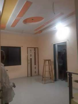2Bhk flat in dasak  jail road nasik road