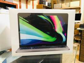 """Apple macbook Pro M1 chip MYD82 sealed pack best price in town 13"""""""