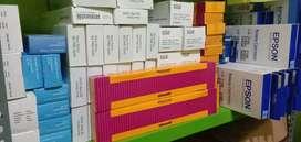 Pita Catridge Passbook Printer Olivetti