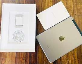 iPad 8th Gen Cellular 32GB NEWWW! (35k ₹)