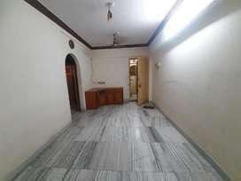 GANDHI NAGAR, 1 ROOM KITCHEN, 3RD FLOOR, FLAT FOR RENT, DOMBIVLI EAST
