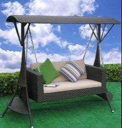 Garden ping hammock SLEEPING JHULA  AVAILABLE AT DISCOUNTED PRICE   We