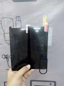 Tempered Glass Untuk Hp Redmi Note 5 Pro