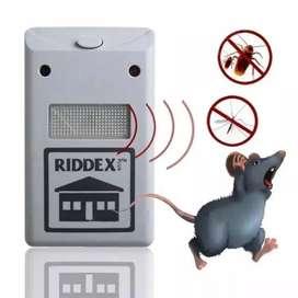 Rat Repellent/alat pengusir serangga