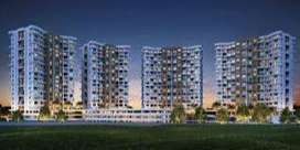 3 BHK apartment in Baner with all modern amenitries