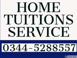 Private Male. FEMALE Tutors Available in All Rwp. KG TO Master & O/As
