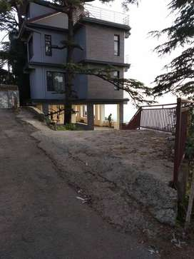 CAR Parking for Rent near The Mall road Shimla