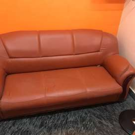 5seatersofa for sale