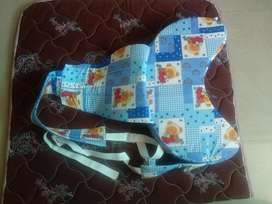 Feeding Pillow for new born baby