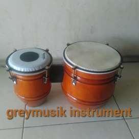 Ketipung greymusic seri 185