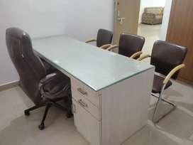 Office for RENT in Vibhav khand, Gomti Nagar near Vibhuti khand.