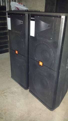 Sound, Trussing, dancefloor, sharpy 200, base part, Evho sound