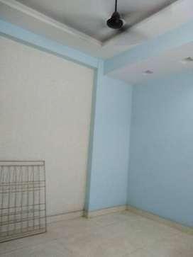 3 Bhk front side flat for sale in prime location Vasundhara sec - 5