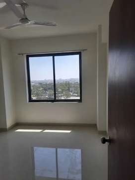 1 bhk flate for rent. Fully independent.