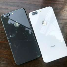 Housing Case Casing Model Iphone 7 Untuk Iphone 6 6s 6plus 6s Plus