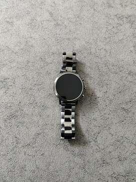 Foosil gen 5 smart watch