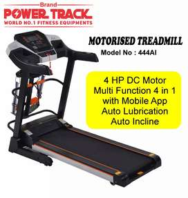 Contact:99521/21113 Electronic Treadmill Low Prize In Kannur