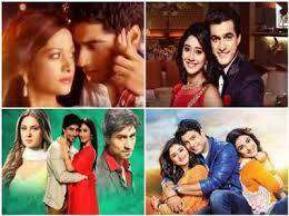 TV SERIALS ACTING JOBS FOR FRESHERS BOYS GIRLS AND KIDS