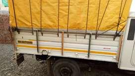 Bolero pickup body for sale
