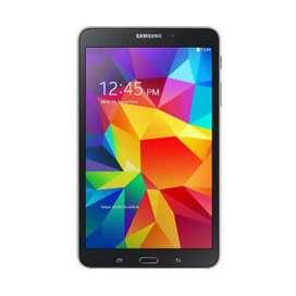 Samsung Galaxy Tab A 8inch promo cicilan tanpa kartu kredit