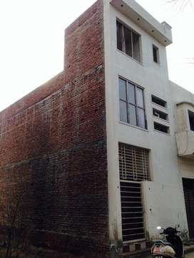 3marla building