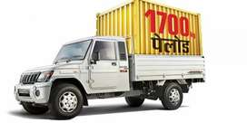 Transportation   goods  in bihar