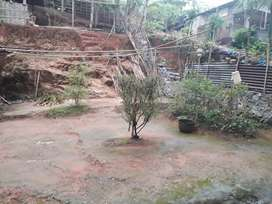 Want to sell my land