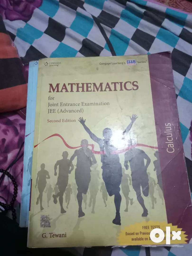 Cengage maths calculus 0